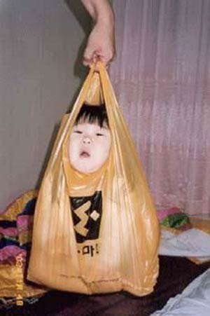 Chinese Takeaway
